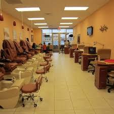 elite nails u0026 spa 11 photos u0026 16 reviews nail technicians