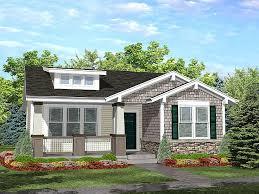 bungalow house designs bungalow house designs simple home architecture design