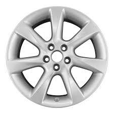 lexus es300 bolt pattern 2017 rx 350 wheels on sc430 clublexus lexus forum discussion