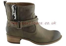 buy boots uk cheap womens boots cervanhirekent co uk cheap womens comfort mens