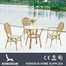 Mexican Patio Furniture Sets Mexican Restaurant Furniture Mexican Restaurant Furniture