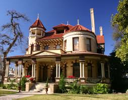 victorian house layout victorian house great 16 victorian home carroll avenue social