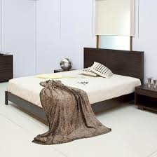 Furniture Bed Design 2016 Pakistani Bedroom Sets Home Furniture Lifewares Products
