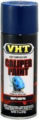 cheap black caliper paint find black caliper paint deals on line