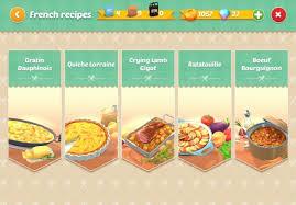 jeux de cuisine a telecharger jeux de cuisine de gratuit luxe jeu marble cheesecake gratuit