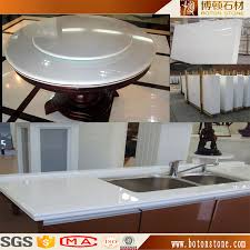 glass countertop kitchen glass countertops glass countertops suppliers and manufacturers