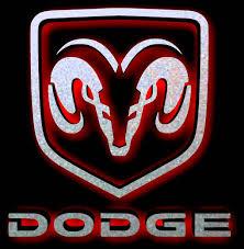 dodge ram logo history dodge ram logo
