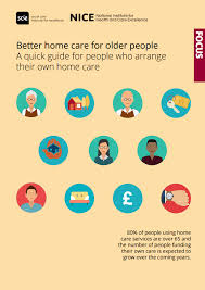 care home design guide uk better home care for older people scie
