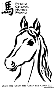 hd wallpapers spirit horse coloring pages to print www