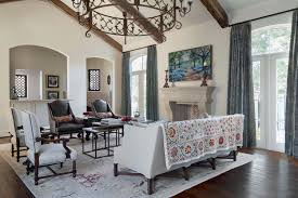 Houston Interior Designers by Maison Maison Interior Design Antiques Decorations