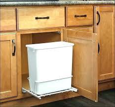 self closing cabinet drawer slides self closing cabinet drawers self closing drawer slides soft closing