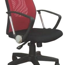 Office Rolling Chairs Design Ideas Charming Black Rolling Office Chair Design Ideas Along With Black