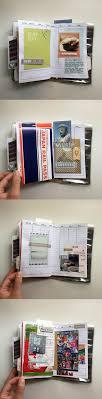 small photo album japan vacation mini scrapbook album part 1 cfire chic