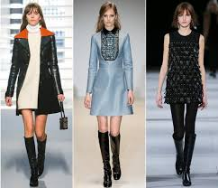 20 trends for autumn winter 2014 2015 huffpost uk