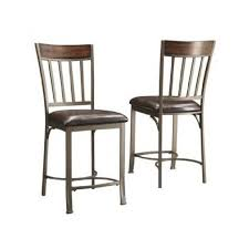 24 Inch Bar Stools With Back Cheap 30 Wood Bar Stools Find 30 Wood Bar Stools Deals On Line At