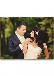 wedding gift amount per person wood prints wedding gift card