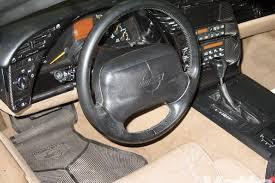 c4 corvette interior upgrades c4 carbon fiber interior upgrading our 96 corvette s cabin with