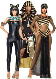 Cleopatra Halloween Costumes Adults 30 Halloween Costume Ideas 2015 Mtl Blog