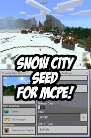 183 best minecraft images on pinterest minecraft stuff