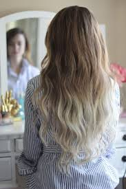 Best Human Hair Extensions Brand by Top 17 Idei Despre Best Hair Extensions Brand Pe Pinterest