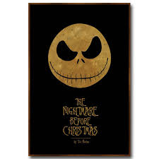 The Nightmare Before Christmas Home Decor Online Get Cheap The Nightmare Before Christmas Home Decor