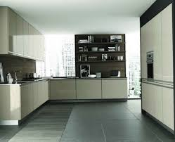 kitchen cabinet repair service home design ideas