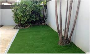 backyards compact diy backyard putting and chipping green 82