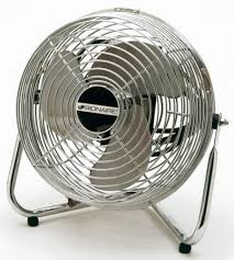 large floor fan industrial esoteric hydroponics catalogue section 5 fans and filters