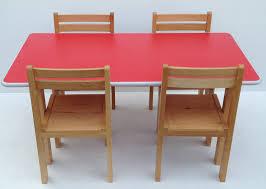 lifetime childrens folding table incredible chairs rental princesses fing desk delta children