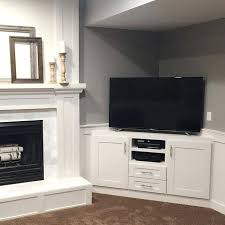 white corner television cabinet white corner tv cabinet skillful design cabinet design corner tv