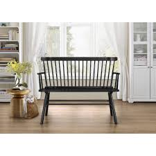 benches for dining room shop storage benches and dining benches rc willey furniture store