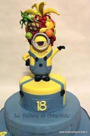 52 best minions images on pinterest awesome cakes birthday