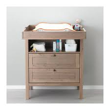 Ikea Changing Table Hack Changing Tables Ikea Changing Table Chest Gulliver Changing Table