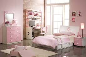 bedroom really feminine girls bedrooms design girls bedroom full size of bedroom girls design ideas withceramic flooring small pink bed storage mirror brick wall