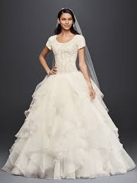 oleg cassini wedding dresses 167 best oleg cassini wedding dresses images on davids