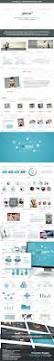 janna clear u0026 clean powerpoint template by inspirasign
