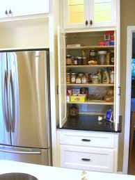 cupboards design kitchen cabinets corner pantry cabinet ideas kitchen pantry