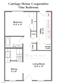 100 floor plan for 600 sq ft house the new u0026 improved