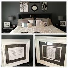 Wedding Gift Husband Best 25 Paper Anniversary Ideas On Pinterest Paper Anniversary