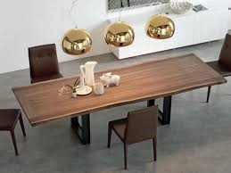 Expandable Dining Room Tables Expandable Dining Table For Small Spaces Extendable