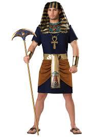 Skimpy Male Halloween Costumes Egyptian Costumes Children U0027s Male Egyptian Costume