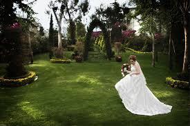 destination wedding in cuernavaca morelos mexico
