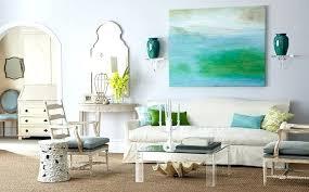 coastal living living rooms modern coastal living room team300 club