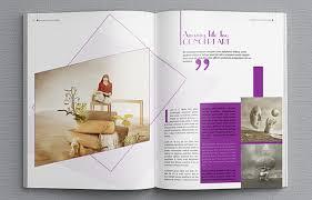 10 best art magazine templates u2013 photoshop psd and indesign