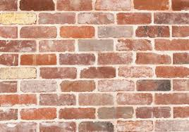 brikmakers recycled face brick recycled bricks recycled brick