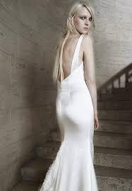 designer wedding dresses vera wang vera wang wedding dress collection 2015 bridal musings