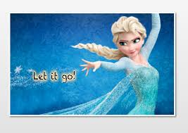 let it go still frozen why my grandkids can t let it go still advocating
