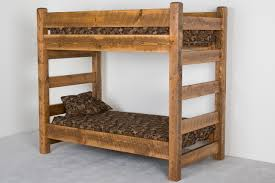 Log Cabin Furniture Viking Log Furniture Supplier Of Fsc U0026 True North Products Mn