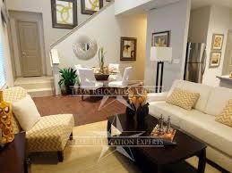 Three Bedroom Apartments San Antonio Id 1085 New Modern San Antonio Townhomes With Yards North San