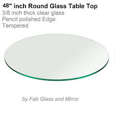 round glass table top replacement amazing round glass expandable coffee tables round extendable table